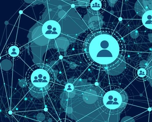 networks image